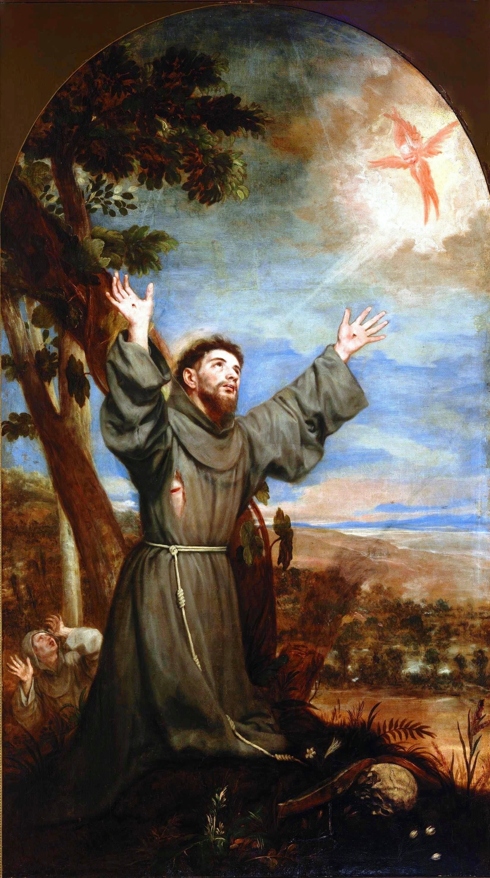 Image Result For Prayer Of St