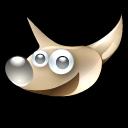 ファイル Exquisite Gimp2 0 Png Wikipedia