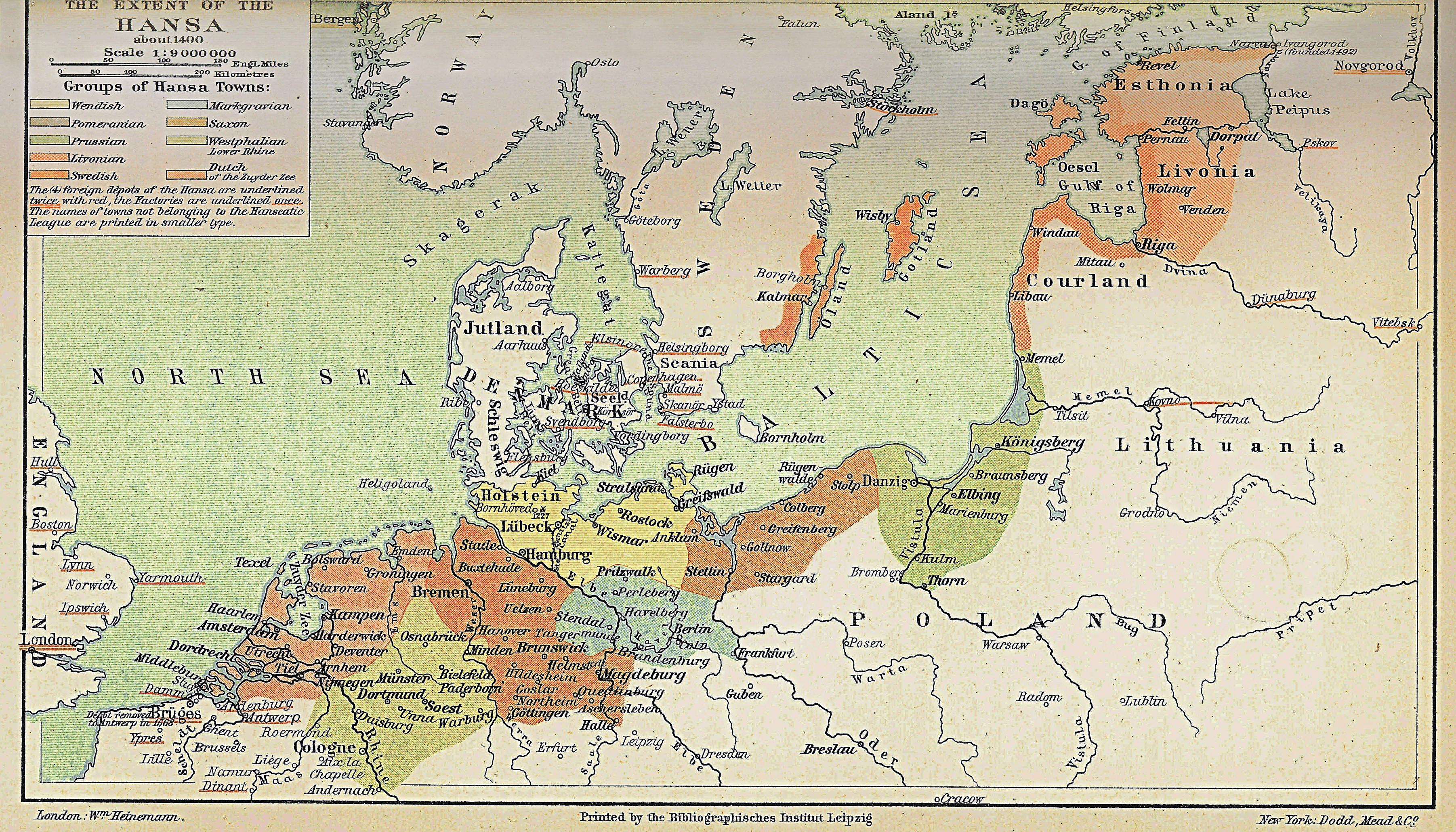 Extent of the Hansa-optimiert.jpg