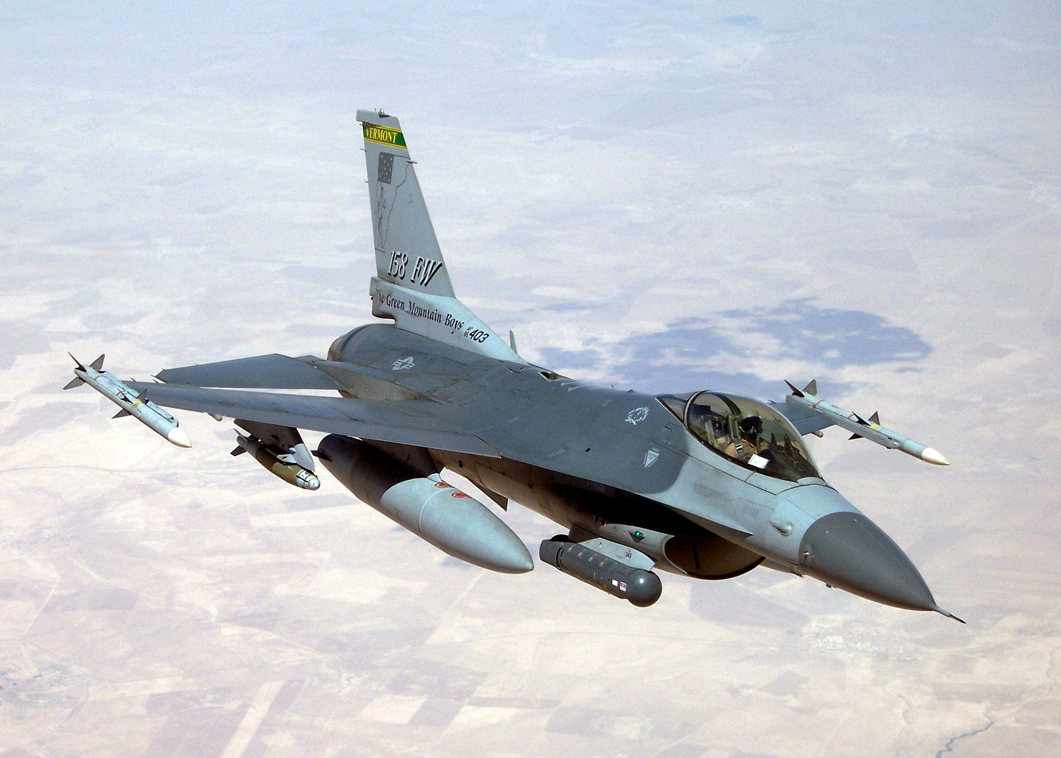 File:F-16 Fighting Falcon-Thomas Ireland.jpg