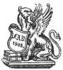 F. A. Brockhaus Lipsk logo.jpg