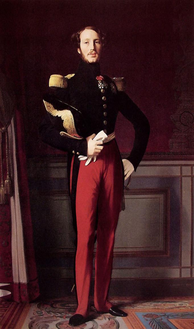 Ferdinand-P.JPG