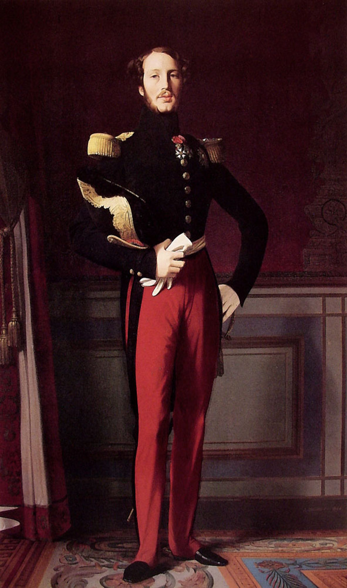 File:Ferdinand-P.JPG