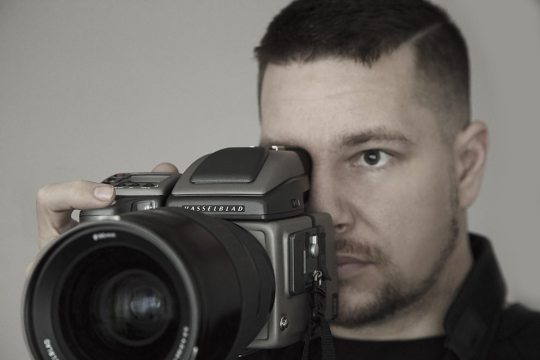 Filip Matušinský.jpg