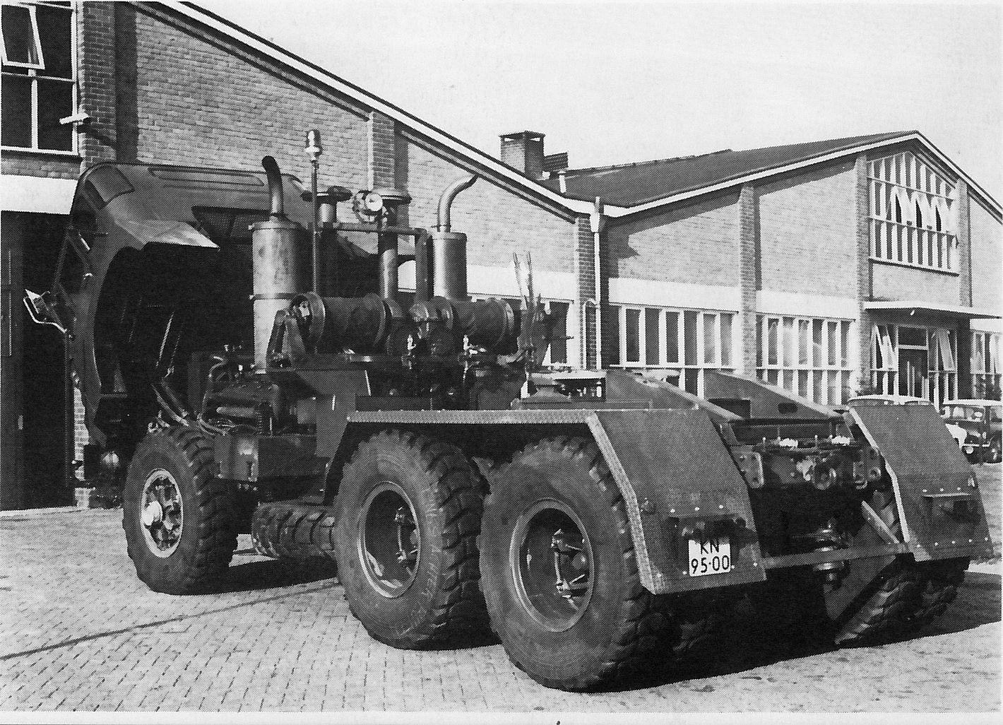Tank transporter | Military Wiki | FANDOM powered by Wikia