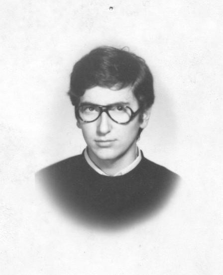 File:Franco Grillini a 18 anni.jpg