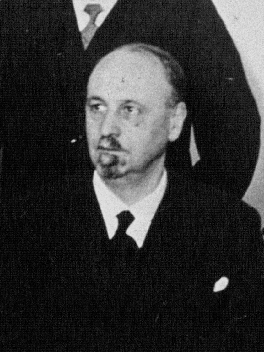 GabineteBuresch1932 (Emanuel Weidenhoffer).jpeg