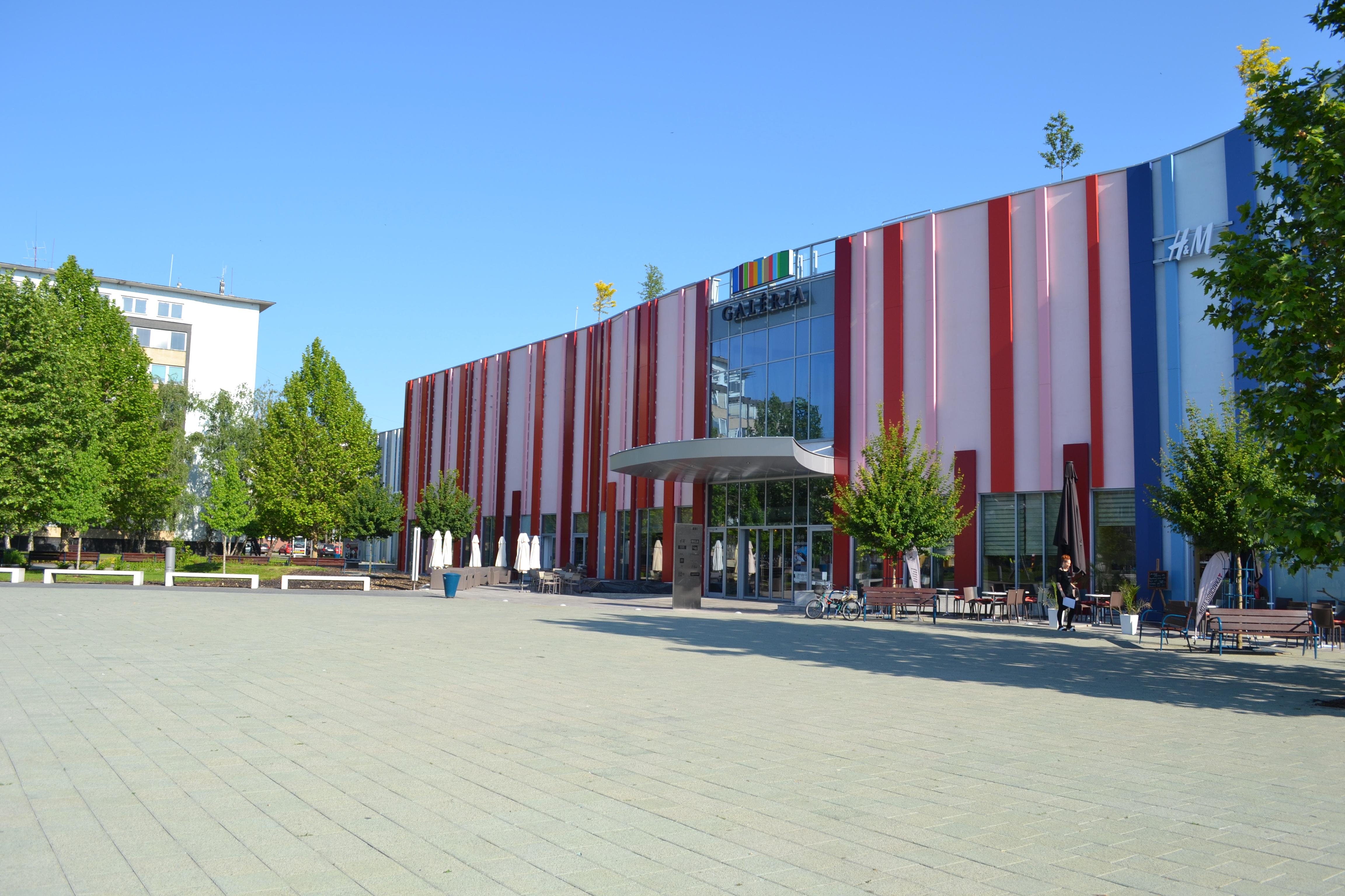 File Galéria Lučenec (7).jpg - Wikimedia Commons 8dd192dbd2a