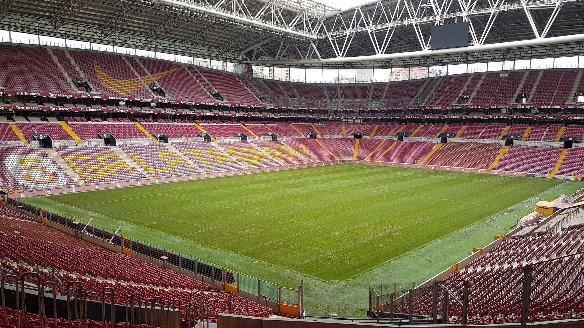 Galatasaray_Arena_North-West_Corner.jpg