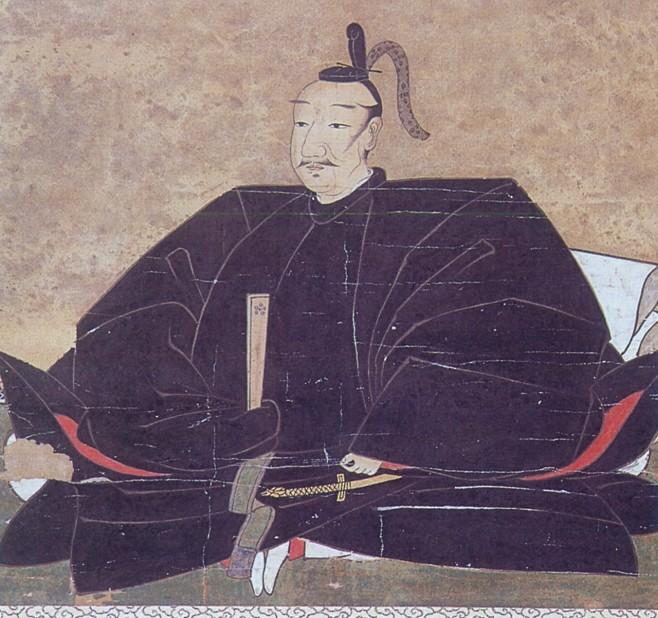 Gamo Ujisato.jpg
