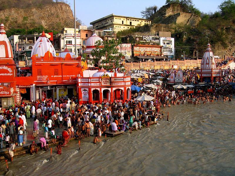Ganga_Dashara,_at_Haridwar.jpg (800×600)