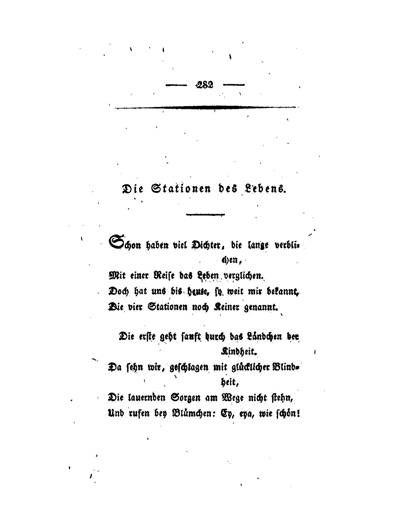 Filegedichte Langbein 1820 Theil 1 282jpg Wikimedia