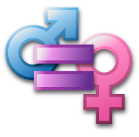 https://upload.wikimedia.org/wikipedia/commons/d/d7/Gender_equality.png