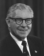 Murphy, George (1902-1992)