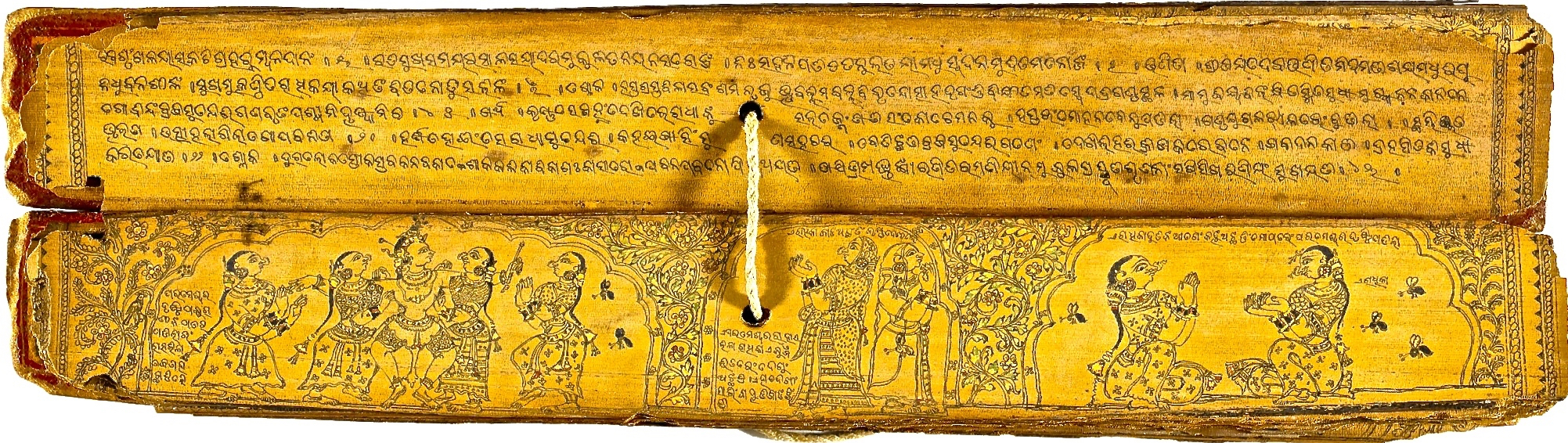 essays on hinduism from vedic to contemporary period Essays on hinduism hinduism is one of the most sublime religions of the world however, these are not the only essays on hinduism available at hinduwebsitecom please check other links in the menu above and the links in the right column.