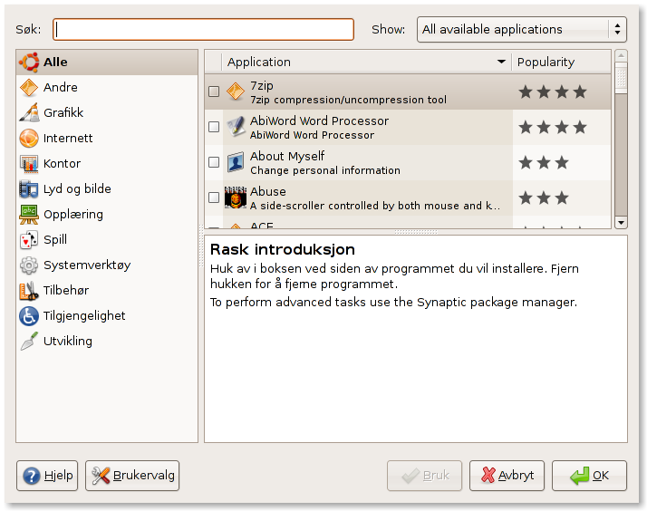 slapadd(8) - Linux man page