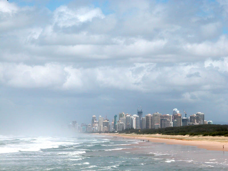 Datei:Gold Coast (from The Spit).jpg