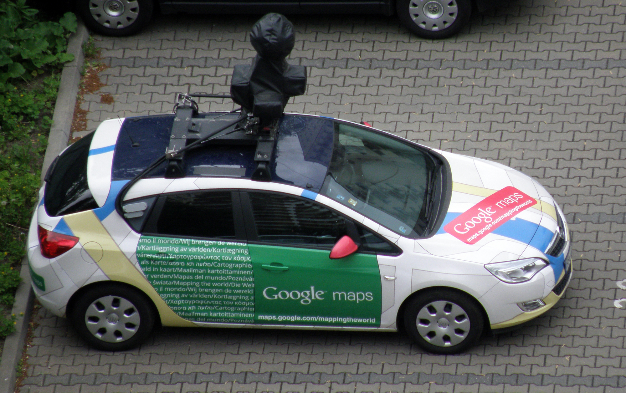 googles maps with Piden Frenar Los Autos De Google Maps on 2434 besides Piden Frenar Los Autos De Google Maps further La Recherche Dimages Similaires Integree A Google additionally Android further Sveriges Googlelandskap.