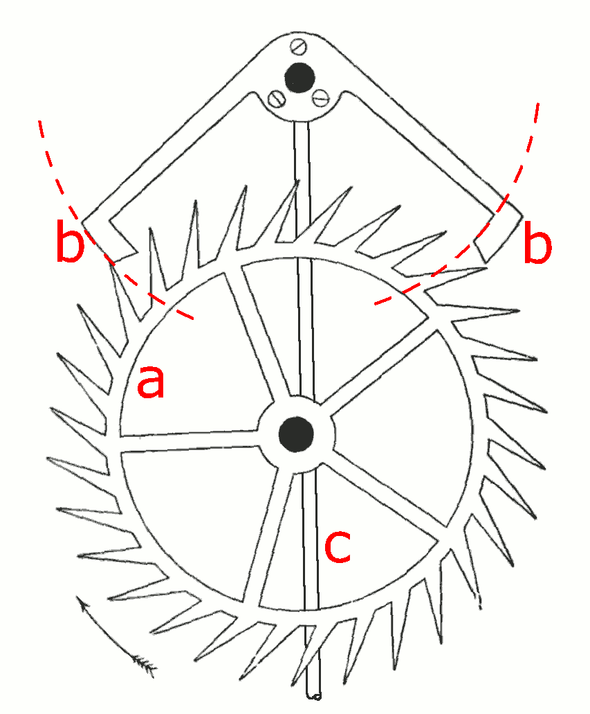 File:Graham Escapement.png - Wikimedia Commons