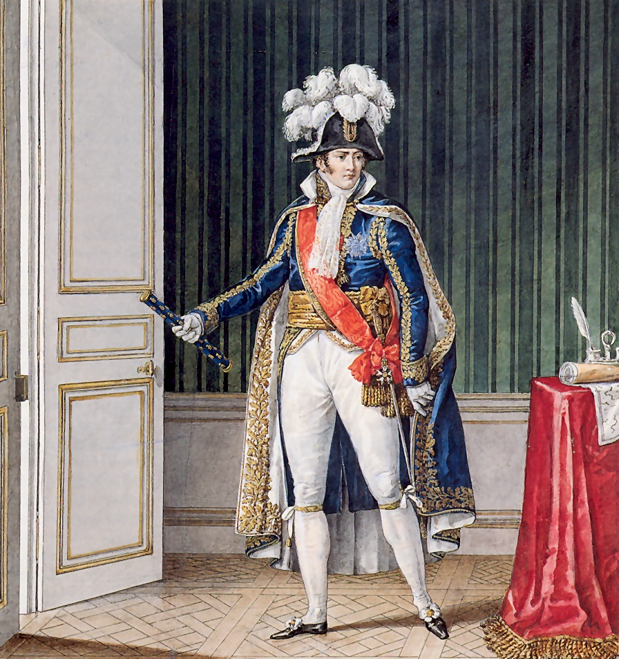 40622a37f17 File Grande Armée - Marshal of the Empire - Full Dress Uniform.jpg ...