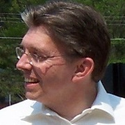 Greg Fishel right profile WRAL.jpg
