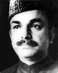 Habibullah Bahar Chowdhury