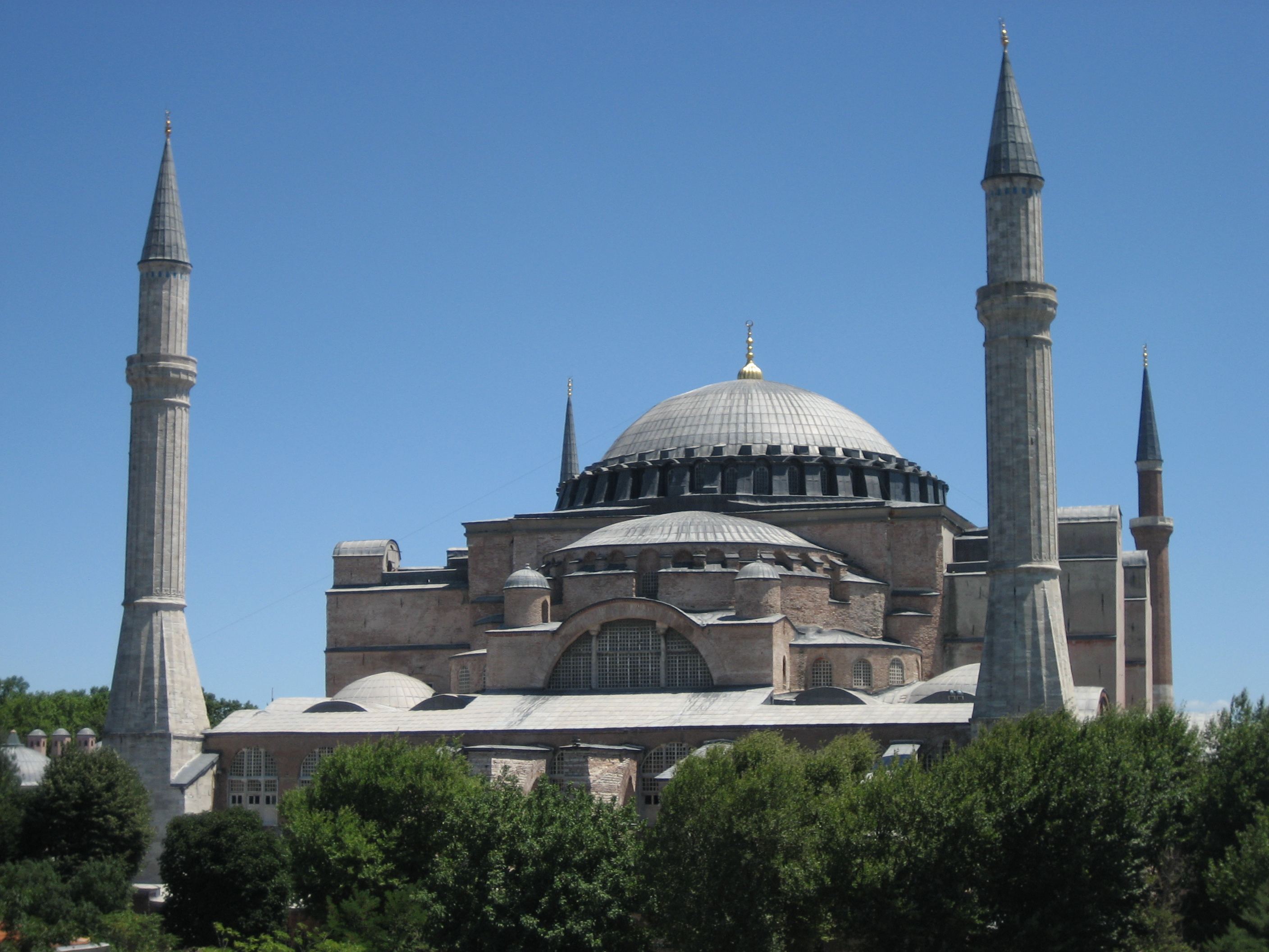 Hagia Sophia, Hagia Sophia in Turkey, things to do in turkey