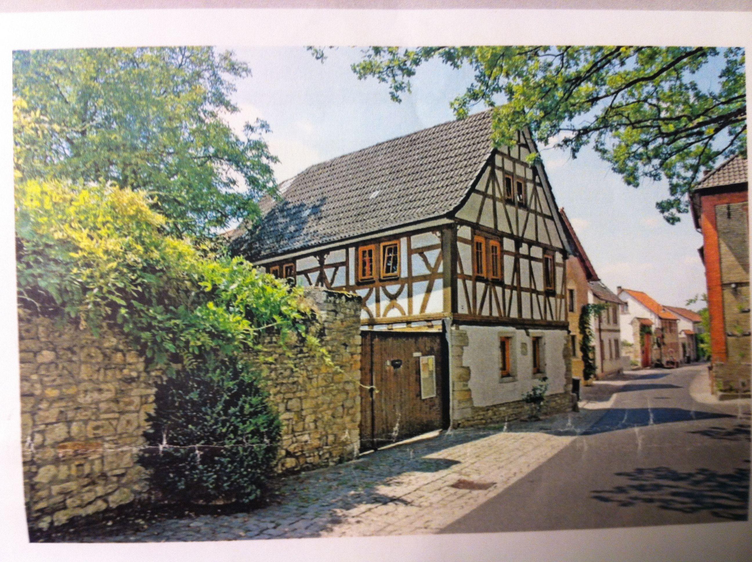 Art of color worrstadt - Art Of Color Worrstadt File Hakenhof W Rrstadt Rommersheim Jpg