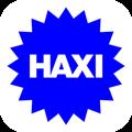 Haxi app icon iOS 120.png