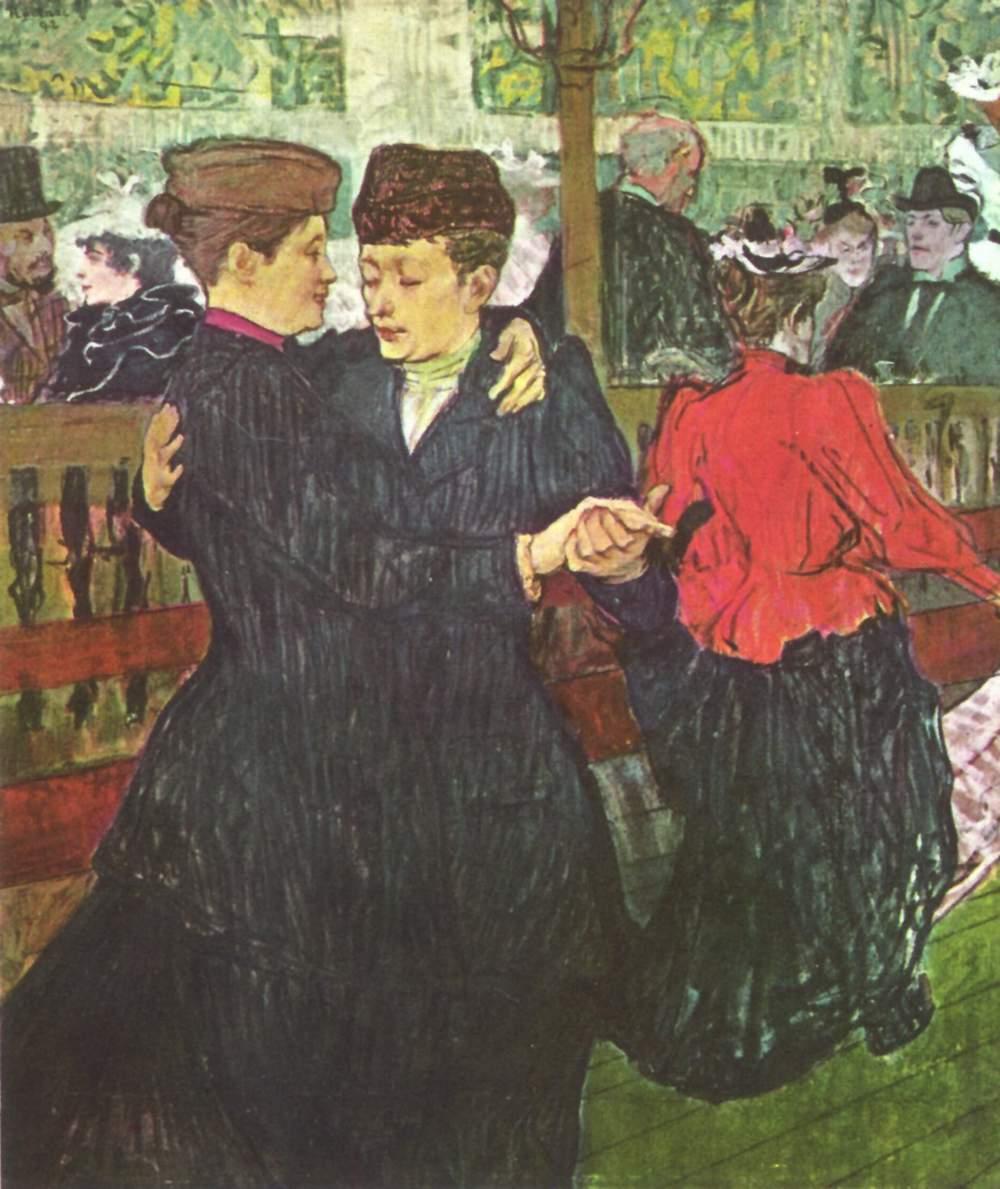 modern art - simple english wikipedia, the free encyclopedia