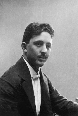 Huszár Károly