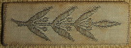 IDF Rank Lieutenant obsolete embroidered.jpg