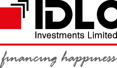 IDLC Investments Limited Financial company in Bangladesh