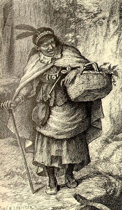 I am Tituba the Witch (cropped).jpg