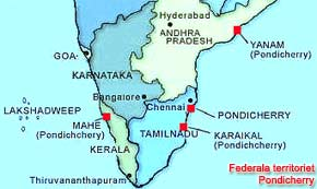 File Indien Karta Pondicherry Jpg Wikimedia Commons