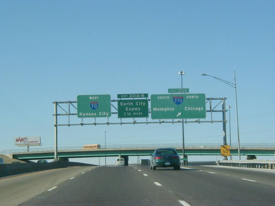 What Exit Is Atlantic City Off The Nj Turnpike