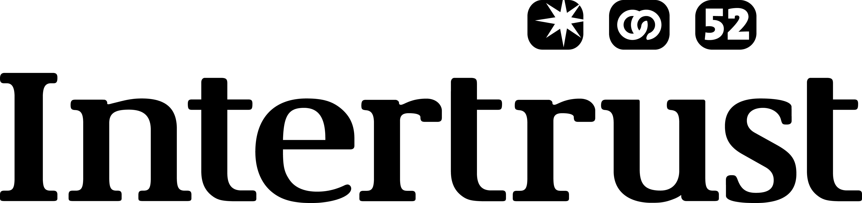 Afbeeldingsresultaat voor Intertrust logo