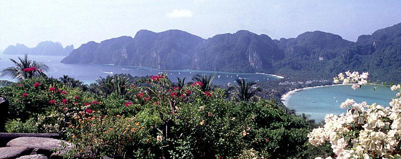 File:Island of Ko Phi Phi - (SF0001).jpg