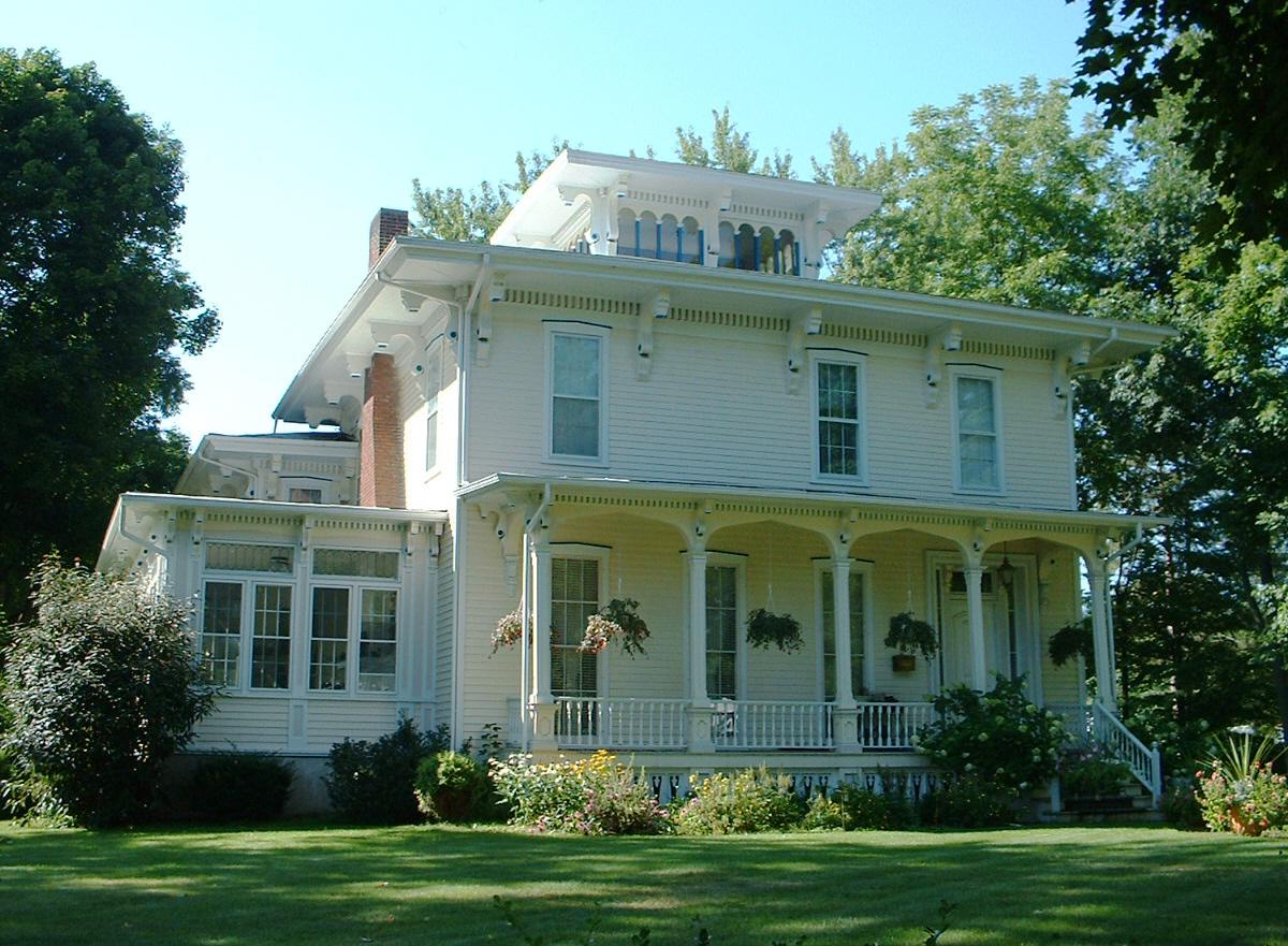 File:Italianata house in Elmira NY.jpg