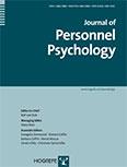 gambling psychology wiki academic jobs
