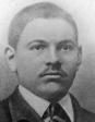 Jacob Jacobsen 1873.png