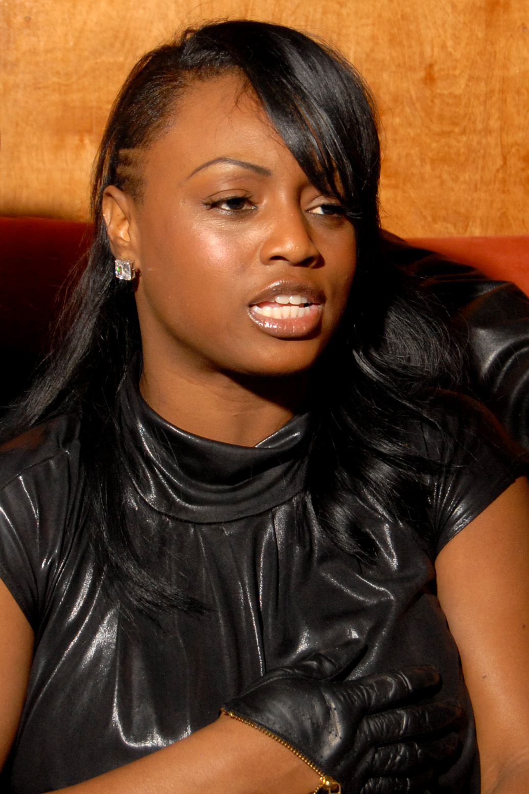 jada fire - wikipedia