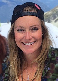 Jamie Anderson with campers (cropped).jpg