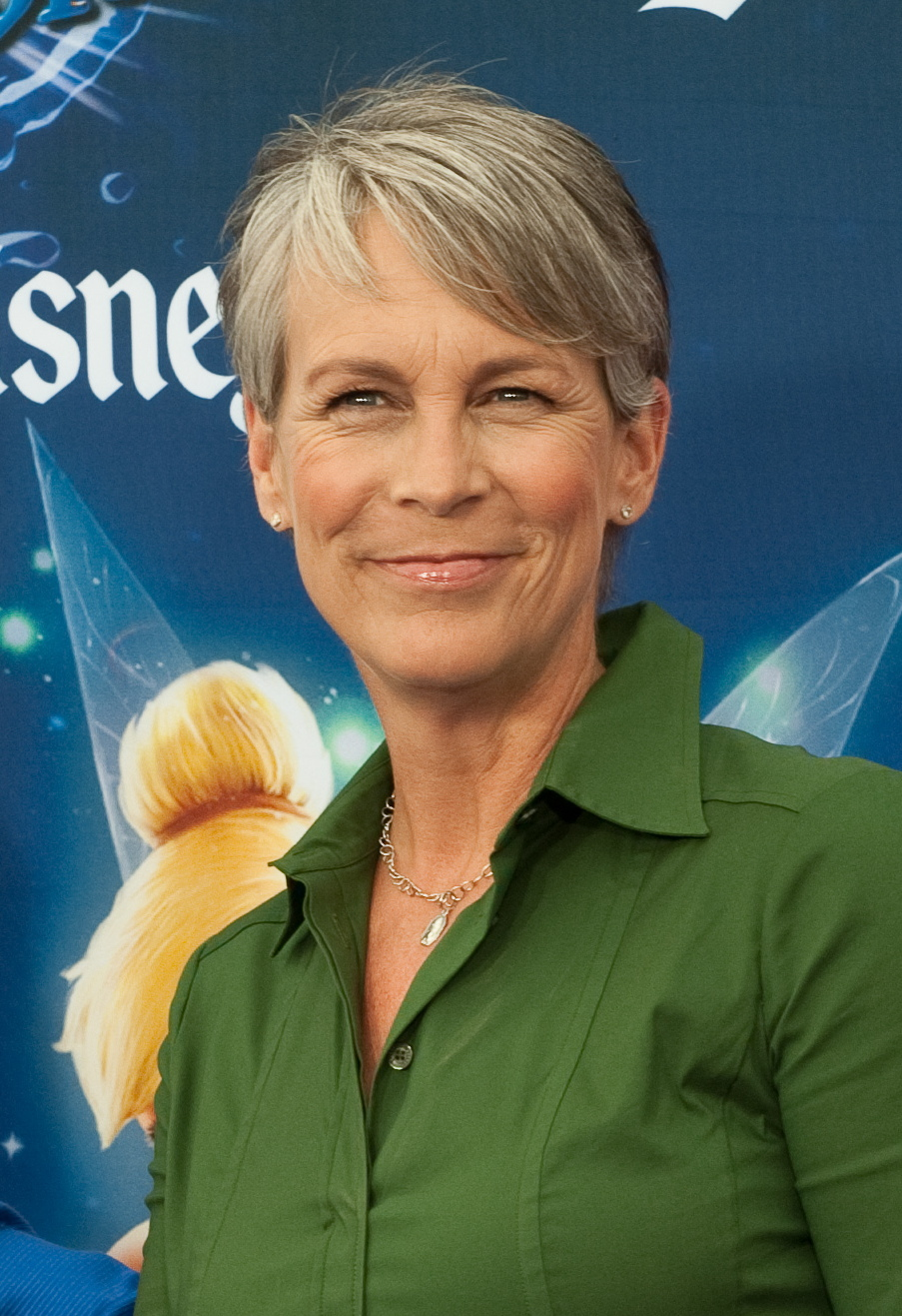 Descripción Jamie Lee Curtis crop.jpg