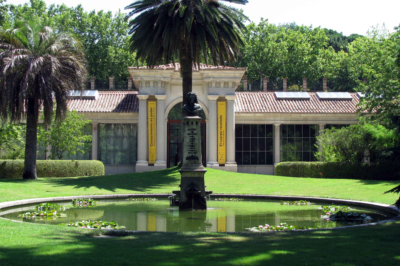 File:Jardin Botanico (25) (9379339506).jpg - Wikimedia Commons