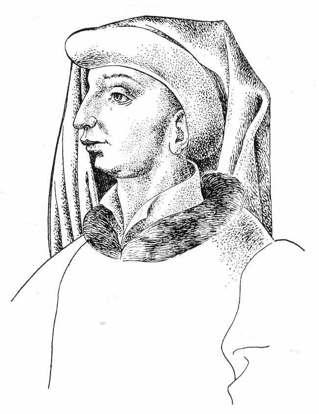 Jean de Touraine, dauphin of France.jpg
