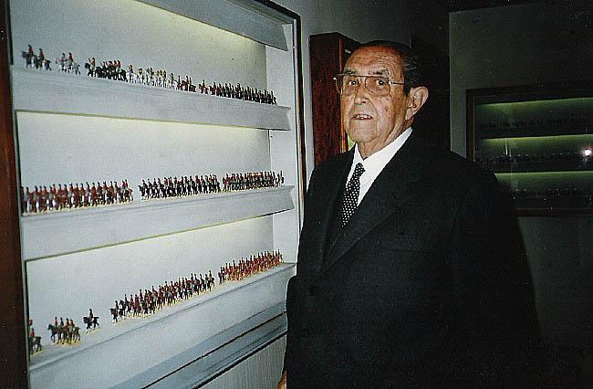 File:Joaquimplaidalmau.jpg