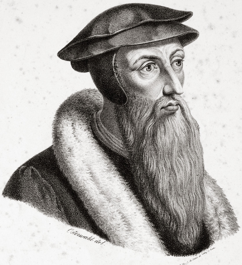 File:John Calvin 21.jpg - Wikimedia Commons