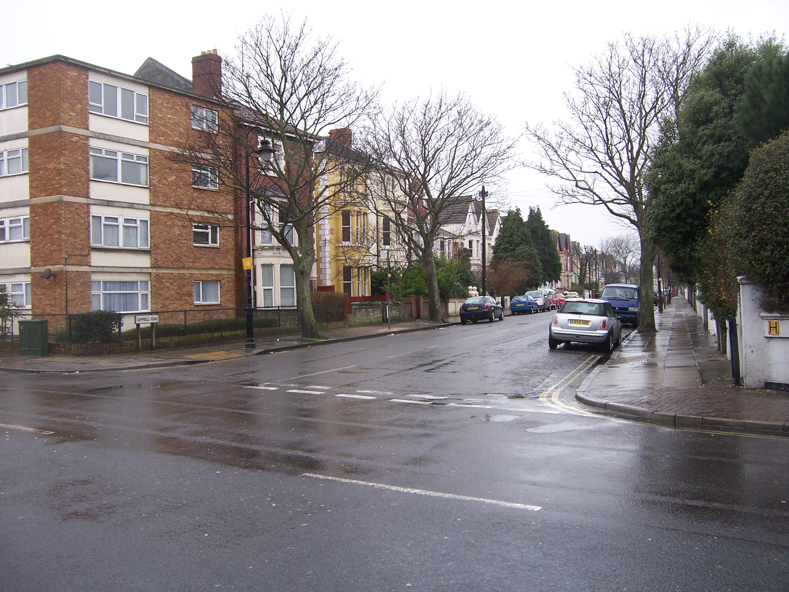 Junction_of_Cambell_Rd_and_Lawrence_Rd-Portsmouth_-_geograph.org.uk_-_1724430.jpg?profile=RESIZE_710x