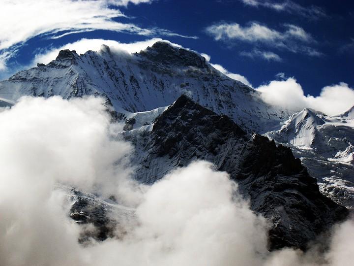 4158 Jungfrau